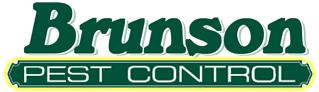 Brunson Pest Control